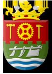 Hoogezand-Sappemeer